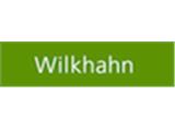 Wilkhahn bureaustoelen