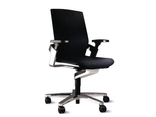 Bureau Stoel Kopen : Online bureaustoel wilkhahn on 174 7 fiberflex zwart kopen bestellen